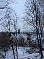 Tartu - -i---i- (31392225623).jpg