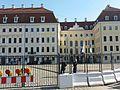 Taschenbergpalais Bilderberg 2.jpg