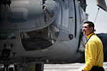 Task Force Denali 130426-M-SF473-038.jpg