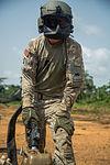 Task Force Iron Knights refueling operation 141221-A-BO458-012.jpg