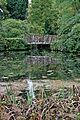 Tatton Park gardens 2009-8.jpg