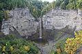 Taughannock Falls overlook.JPG