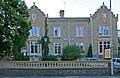 Taunton-06-Blorenge House-2004-gje.jpg