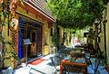 Taverna Avli (1018973113).jpg