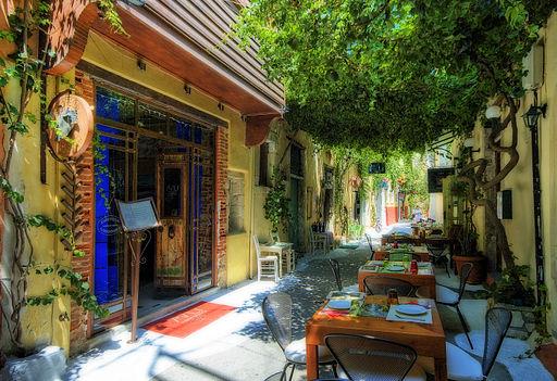 Taverna Avli (1018973113)
