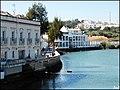 Tavira (Portugal) (33229314102).jpg