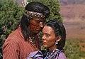 Taza, Son of Cochise 4.jpg