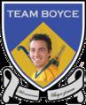 Team Boyce 4 copy.png