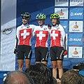 Team Suisse WK Valkenburg 2012.jpg