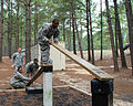 Teamwork and balance 140808-A-VX503-335.jpg