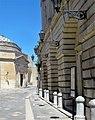 Teatro Comunale 'Paisiello' a Lecce.jpg