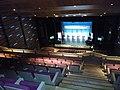 Teatro Kursaal2.jpg