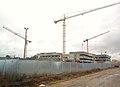 Tech Center Poznan Morasko.jpg