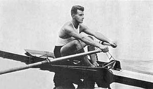 Ted Bull - Ted Bull c. 1924
