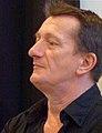 Ted van Lieshout, Nederlandse schrijver.jpg