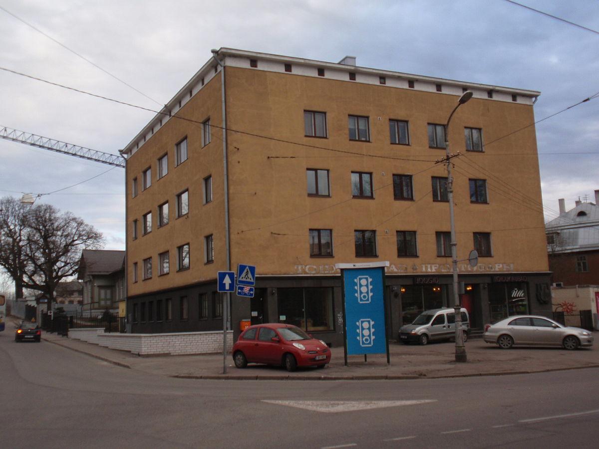 2011 04 20