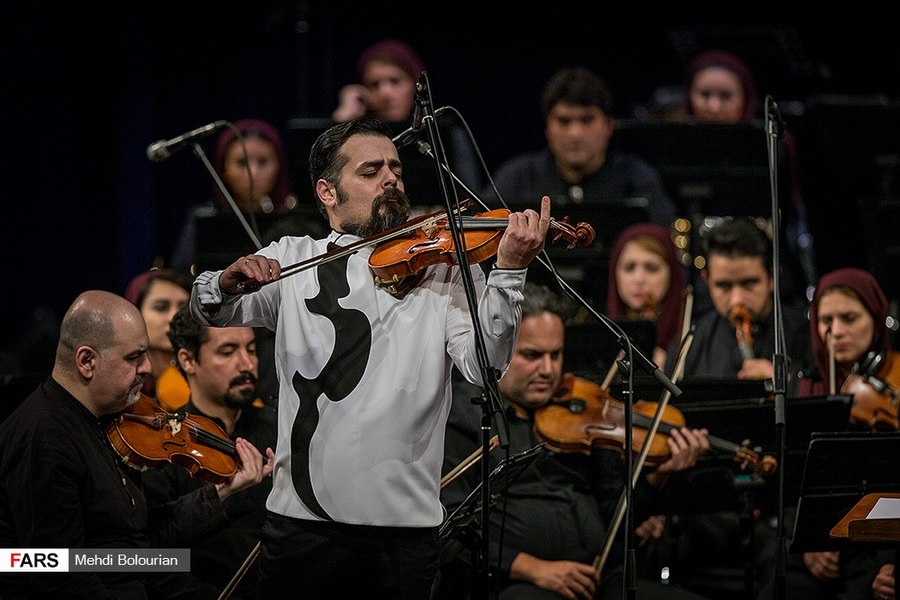 Tehran Symphony Orchestra Performs at Vahdat Hall 25 (2018-11-14).jpg
