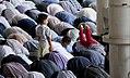 Tehran friday prayer of 30 June 2017 (39360).jpg