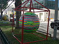 TelAviv2007Globes (53).JPG