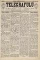 Telegraphulŭ de Bucuresci. Seria 1 1871-08-21, nr. 114.pdf