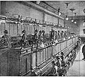 Telephone Exchange 1892.jpg