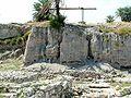 Tell Megiddo - 4.2006 -11.JPG