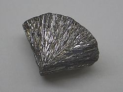 Tellurium element 2.jpg