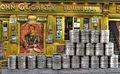 Temple Bar (Dublin, Ireland) (8114817256).jpg