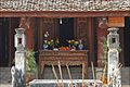 Temple commémoratif au roi Dinh Tien Hoang (Hoa Lu) (4365679935).jpg
