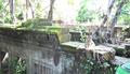 Temple de Beng Meala - Angkor 26.png