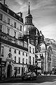 Temple du Marais, Rue Saint Antoine, Paris 2015.jpg