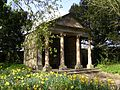 Temple in Ripley Castle grounds - panoramio.jpg