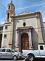 Templo de San Juan Nepomuceno en Aguascalientes.jpg
