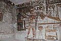 Templo de derr-lago nasser-2007 (2).JPG