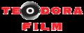 Teodora Film - logo.png
