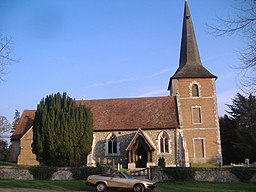 Terling, All Saints church - geograph.org.uk - 425385.jpg