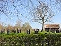 Terrein voormalig klooster in Zwartwatersklooster.jpg