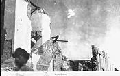 Terremoto1917teresa.jpg