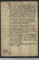 Testamente aus Nürnberg 1458-1518 SLUB Dresden.pdf
