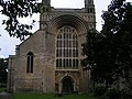 Tewkesbury Abbey - geograph.org.uk - 952943.jpg