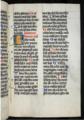 Textura im Psalter (Kalender, Biblia Pauperum).png