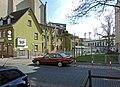 Tg-bornheim-ffm001.jpg