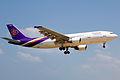 Thai Airways A300 HS-TAS.jpg