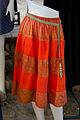 Thai Silk Skirt - Ban Tha Sawang.jpg