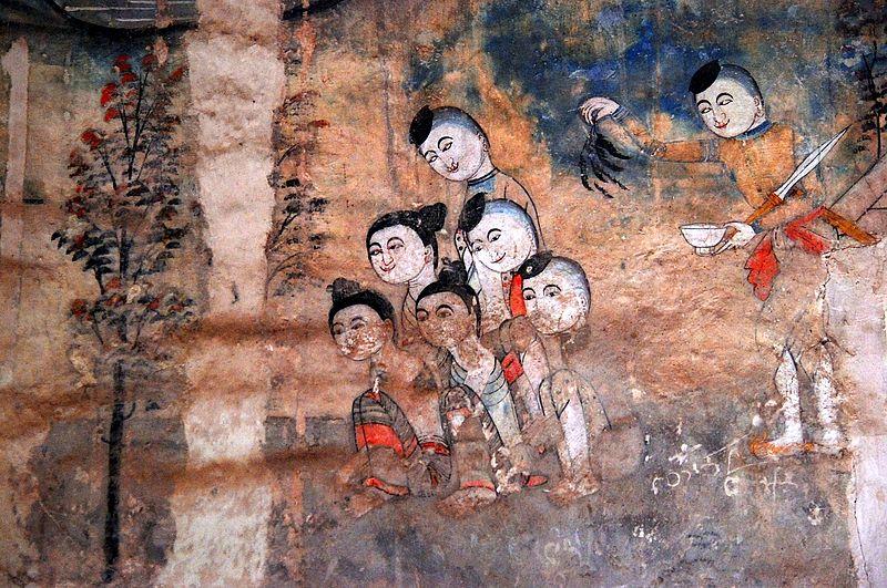 File:Thailand Nan Wat Nong Bua 01.jpg