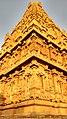 Thanjavur brihadeeswara temple 2.jpg