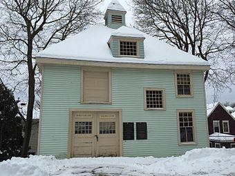 TheBoathouse