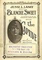 TheCaptive-19150pamphletfront.jpg