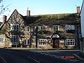 "The ""Fox"" Public House, Felpham - geograph.org.uk - 81563.jpg"