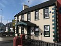 The 'Ava' bar, Bangor - geograph.org.uk - 711460.jpg